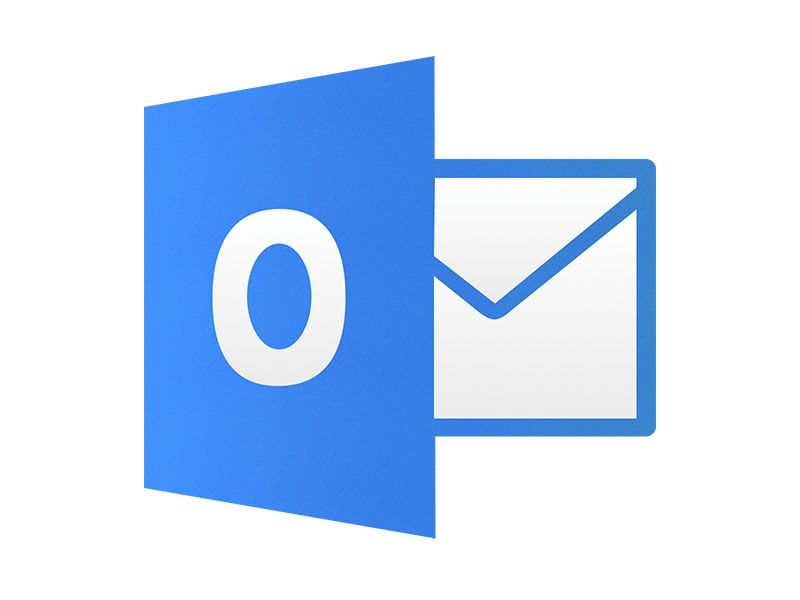 Windows 10 Cant send email Issue