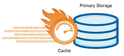 How To: Leverage browser caching